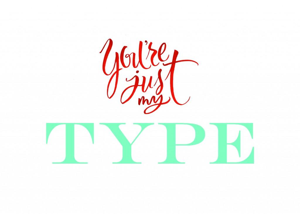 Free Valentines, Lettering Art Studio, Debi Sementelli, Calligraphy valentines, calligraphy, calligraphy fonts, script fonts, cursive fonts, Hand lettering, fancy letters, Free Calligraphy Valentines