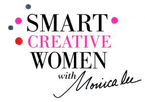 Smart Creative Women logo