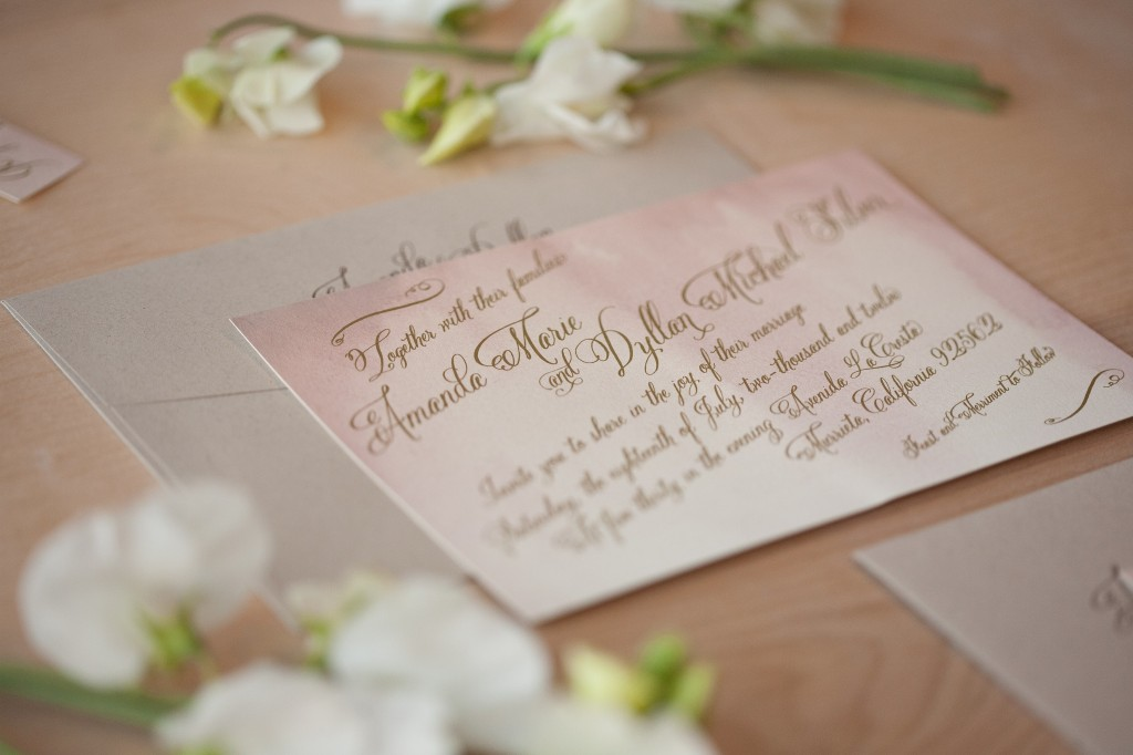 Watercolor Wedding Invitation, Wedding Invitation, Belluccia Calligraphy font, Fonts for Wedding Invitations, Fonts for Invitations,Best Selling fonts, Top Selling fonts, Most popular fonts, wedding fonts, DIY Wedding, DIY Wedding Invitations, Jem Simpson Designs, Calligraphy fonts, fancy fonts, cursive fonts, script fonts, fancy letters, fancy alphabets