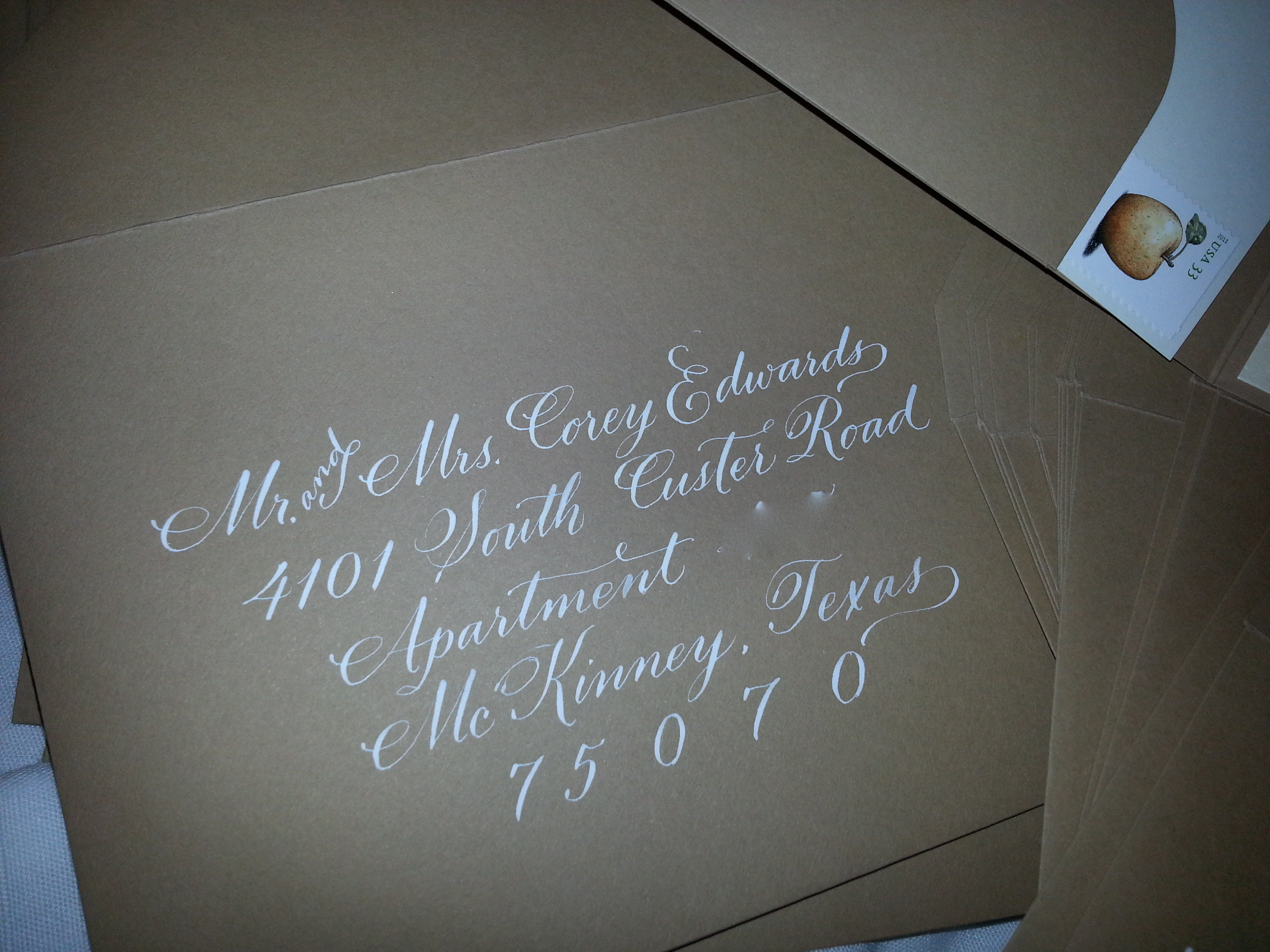 Diy wedding invitations archives debi sementelli