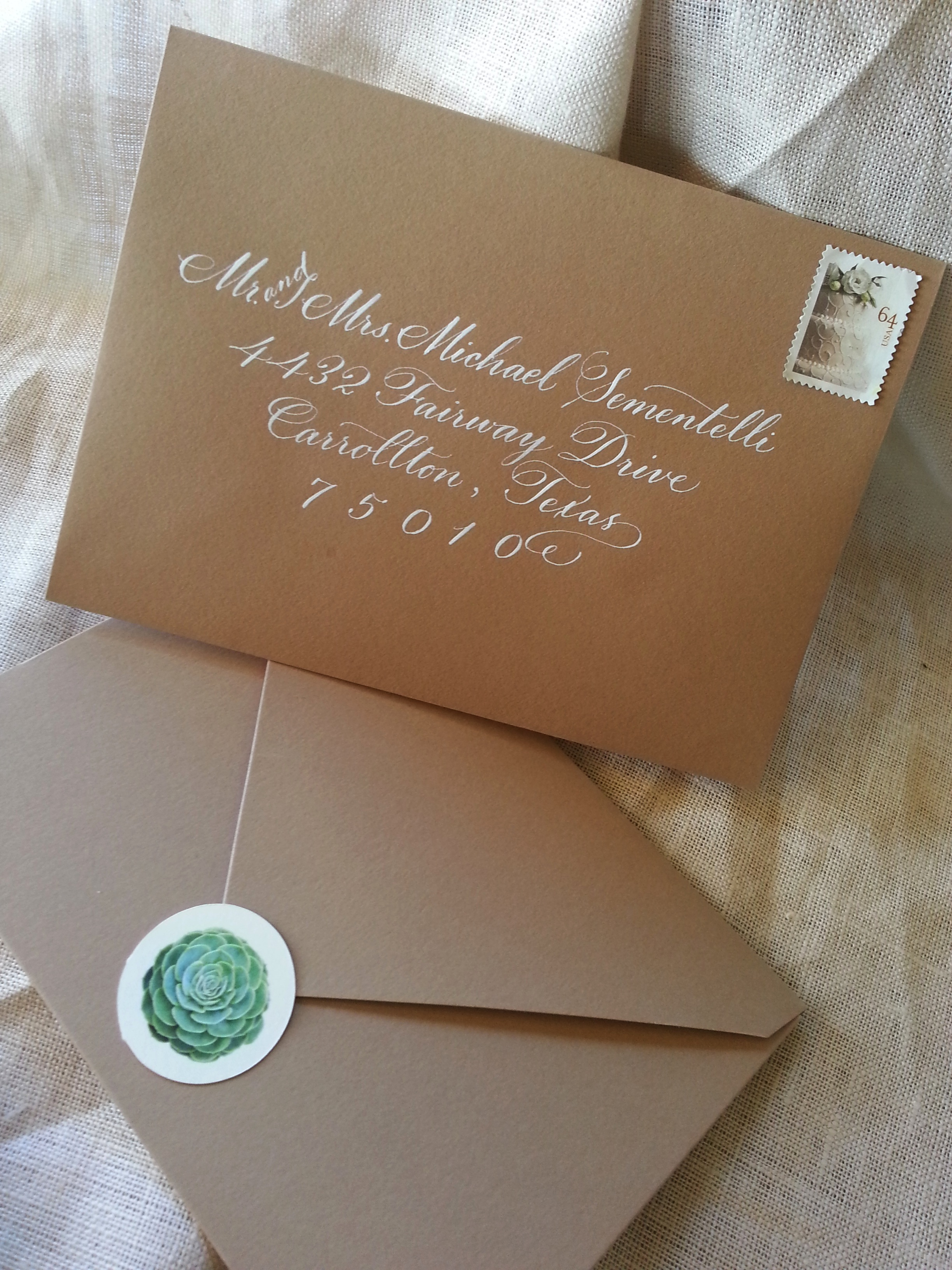 invitations paper The perfect invitation set: online & paper online invitations with animated envelope and high quality paper cards browse professional templates or upload your own designs.