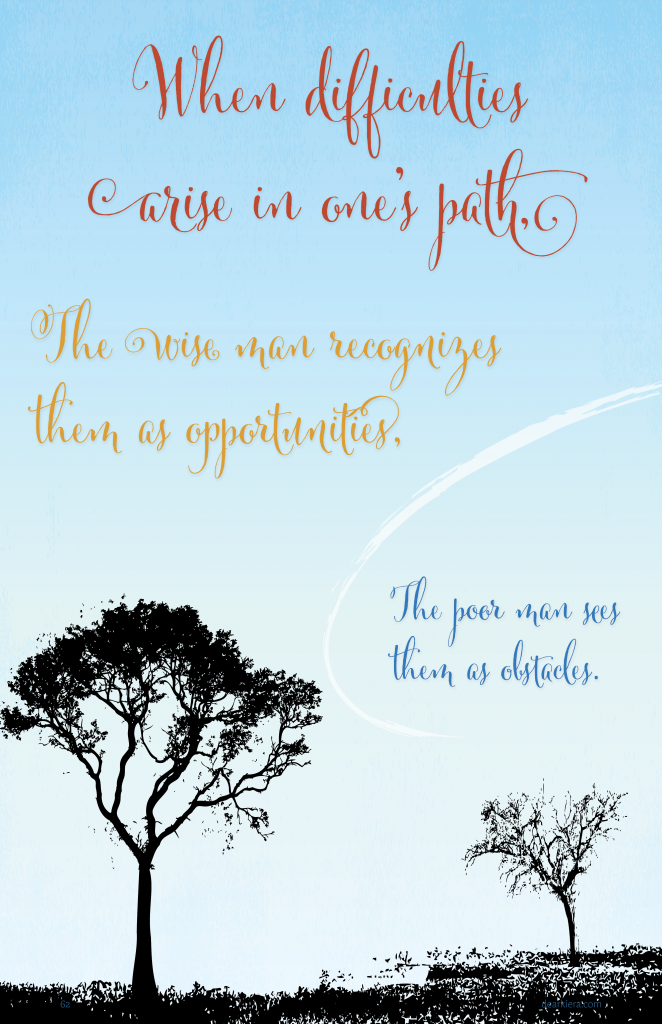DK 62 When Difficulties Arise in One's Path,Cantoni-Family-30off,Cantoni Font, Cantoni Script font, Hand lettered font,fancy font, rustic font, wedding font, fonts for weddings, fonts for invitations, fonts for baby shower invitations, fonts for bridal shower invitations, most popular fonts, best selling fonts, uniqe fonts, words of wisdom, wise words, wise sayings, life lessons