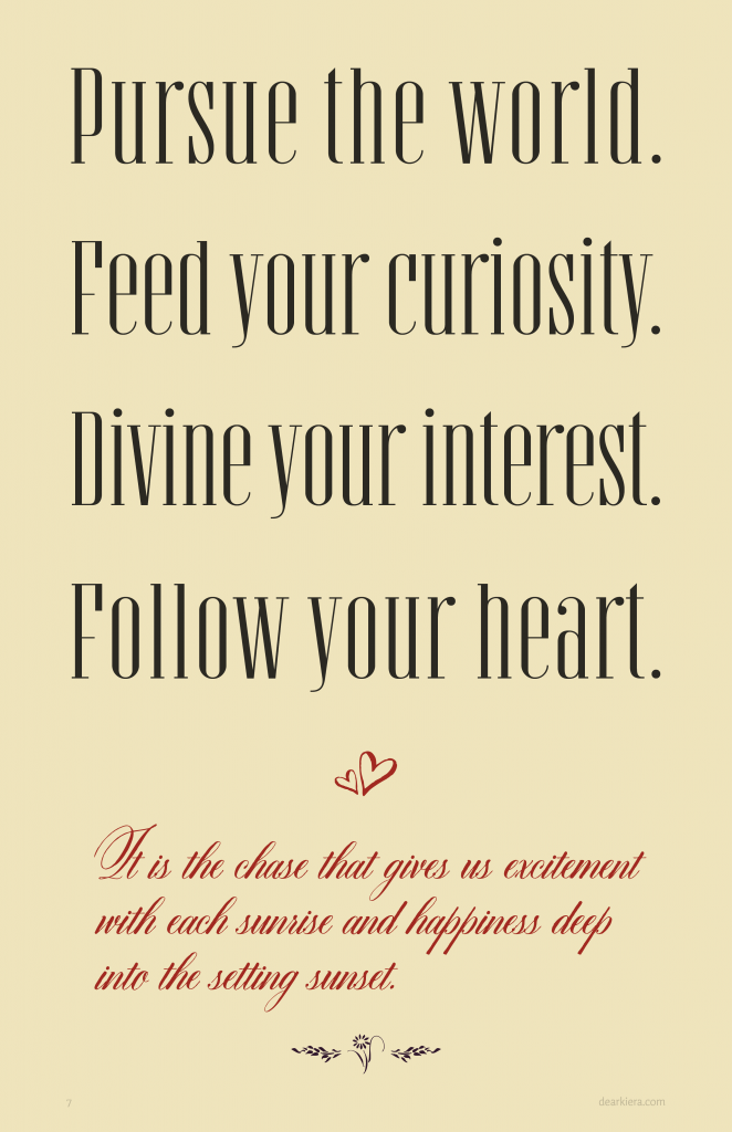 DK 7 Pursue the World,Dom Loves Mary cursive font, calligraphy font, cursive font, script font, wedding font, hand lettered font, calligraphy font, best selling fonts, most popular fonts, fonts for weddings, fonts for invitations, wise sayings. life lessons, words of wisdom