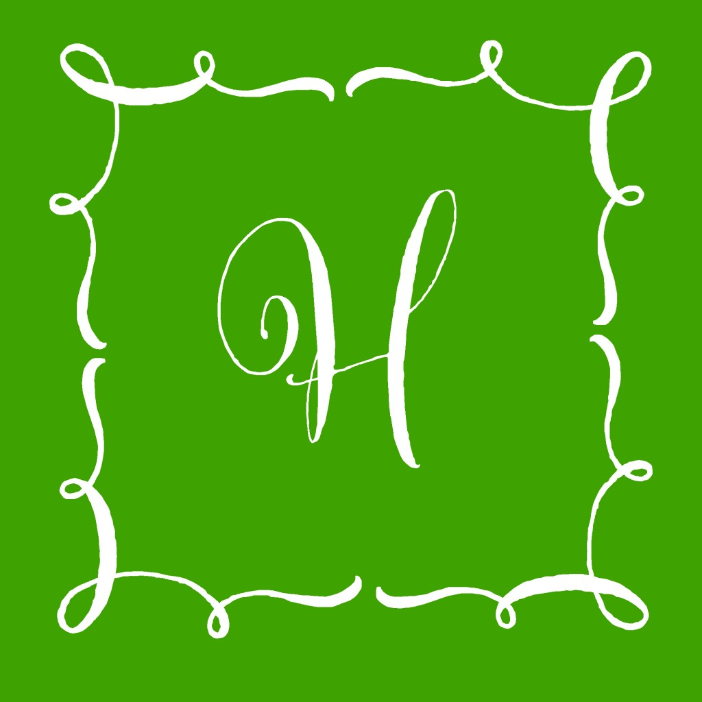 H monogram,Cantoni-DIY-Wedding,Cantoni-Basic,Cantoni Script font, calligraphy font,script font, fancy font, hand lettered font, hand written font, fancy alphabet, fonts for invitations, best selling fonts, most popular fonts, unique fonts, fonts for weddings, wedding fonts, fonts for invitations, diy wedding fonts, diy wedding, flourishes, ornaments, wedding flourishes, wedding ornaments, wedding,