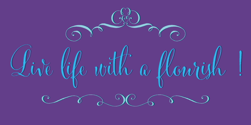 Live life with a flourish,Cantoni-DIY-Wedding,Cantoni-Basic,Cantoni Script font, calligraphy font,script font, fancy font, hand lettered font, hand written font, fancy alphabet, fonts for invitations, best selling fonts, most popular fonts, unique fonts, fonts for weddings, wedding fonts, fonts for invitations, diy wedding fonts, diy wedding, flourishes, ornaments, wedding flourishes, wedding ornaments, wedding,