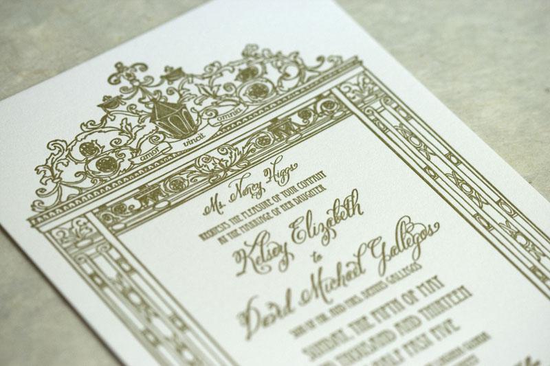 Wedding Invitations Archives Page 3 Of 4 Debi Sementelli