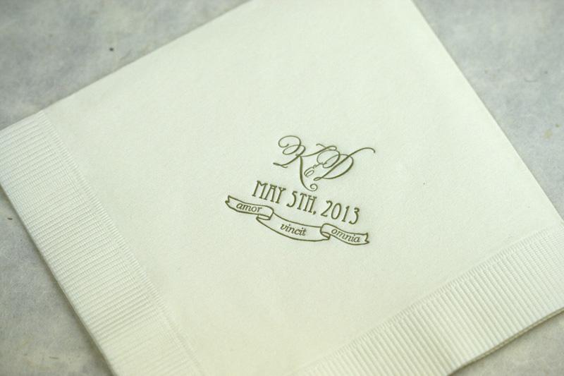 calligraphy fonts,cursive fonts, Belluccia calligraphy font, wedding fonts,wedding napkins, Papillon Press, fonts for invitations, fonts for weddings, Debi Sementelli, Lettering Art Studio, cursive fonts, script fonts