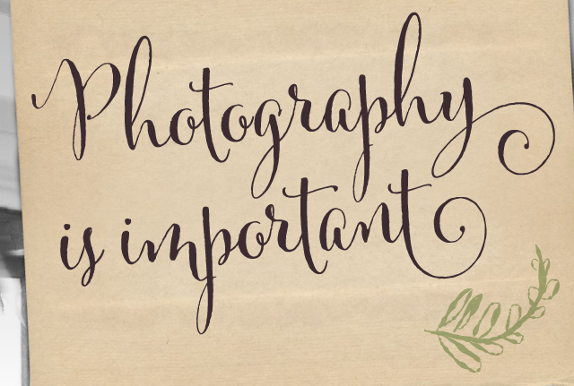 Calligraphy fonts archives page of debi sementelli