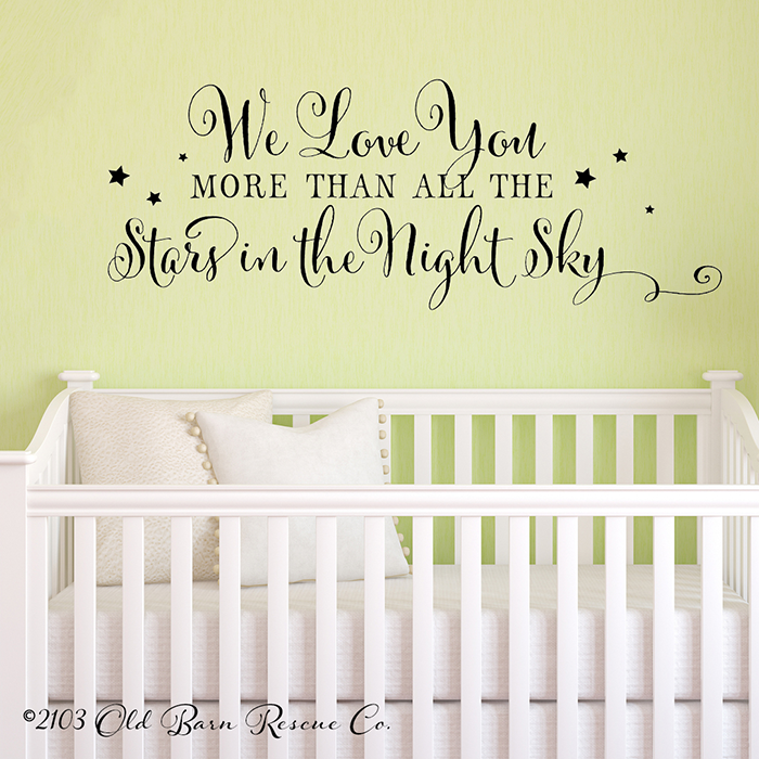 Rising Stars September 2013, Cantoni font, Calligraphy fonts, Cursive fonts, script fonts, hand lettered fonts, fun fonts, fonts for invitations, fonts for weddings, fancy letters