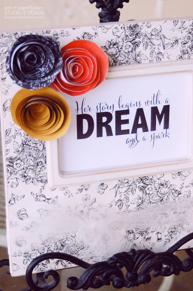 Her-Story-Begins-With-A-Dream-5675wm