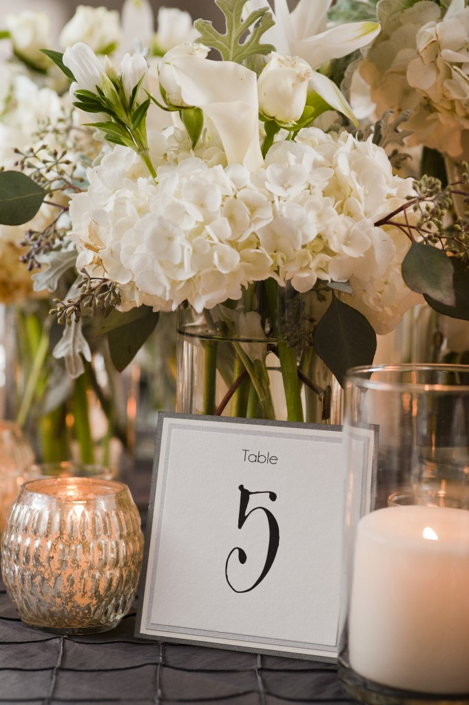 CT-Designs, CT-Designs Inc., Christy Toney,  table number, menu, cantoni font, cantoni, hand lettered font Debi Sementelli, Lettering Art Studio, Elegant Calligraphy Wedding Invitation