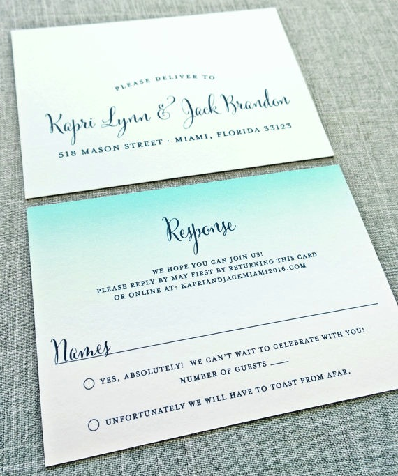 Cricket Printing Designs with Cantoni Hand Lettered Font | Debi
