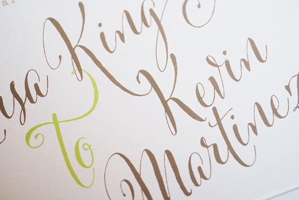 Cantoni Calligraphy Font, Calligraphy Fonts, Script fonts, Cursive Fonts, Fonts, Fancy Fants, Wedding Fonts, Fonts for invitations, fonts for Bridal Shower Invitations, Fonts for Baby Shower Invitations, Best Selling fonts, Most popular fonts, Bold fonts, Fancy letters, Fancy alphabets, Invitation fonts, Wedding Paper Divas, DIY Wedding, DIY Invitations, Thank you Card, spring wedding invitation