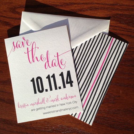 Table number cards, Save the dates with Calligraphy fonts, Wedding Signage, Wedding Stationary, Cantoni Calligraphy Font, Belluccia Calligraphy Font, Belluccia Bold Calligraphy Font, Calligraphy Fonts, Script fonts, Cursive Fonts, Fonts, Fancy Fants, Wedding Fonts, Fonts for invitations, Best Selling fonts, Most popular fonts, Bold fonts, Fancy letters, Fancy alphabets, Invitation fonts, DIY Wedding,DIY Invitations, Save the Date, Black and White invitations, hand lettering, Belluccia Calligraphy Font, reserved signs, rustic wedding, thank you cards, bridal thank you cards