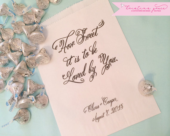 Favor bags for weddings, Save the dates with Calligraphy fonts, Wedding Signage,Envelope Addressing with Calligraphy Fonts, Wedding Stationary, Cantoni Calligraphy Font, Belluccia Calligraphy Font, Belluccia Bold Calligraphy Font, Calligraphy Fonts, Script fonts, Cursive Fonts, Fonts, Fancy Fants, Wedding Fonts, Fonts for invitations, fonts for Bridal Shower Invitations, Fonts for Baby Shower Invitations, Best Selling fonts, Most popular fonts, Bold fonts, Fancy letters, Fancy alphabets, Invitation fonts, Gold bridal shower Invitation, DIY Wedding, bridal shower brunch,DIY Invitations, Save the Date, Black and White invitations, Save the Date with photo, hand lettering, Belluccia Calligraphy Font, Return Address Labels, Return Address Stamps, Wedding favors, reserved signs