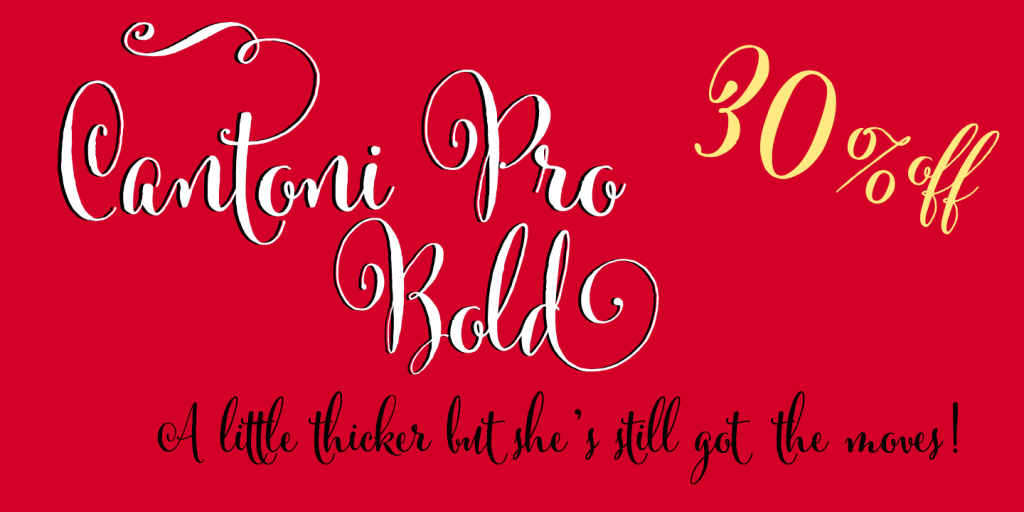Cantoni-Pro-Bold-,Calligraphy Fonts, Script fonts, Cursive Fonts, Fonts, Fancy Fonts, Wedding Fonts, Fonts for invitations, fonts for wedding Shower Invitations, Fonts for Baby Couples Shower Invitations, Best Selling fonts, Most popular fonts, Bold fonts, Fancy letters, Fancy alphabets, Invitation fonts, DS Type Foundry, Debi Sementelli, Lettering Art, Cantoni Pro Bold promotion, Cantoni Pro Bold Studio, Cantoni Pro Discount Code