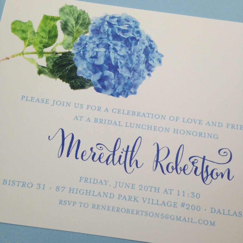 Cantoni Font, Invitations, Bridal Shower, Rehearsal Dinner, save the date, DIY wedding, DIY invitations, Cantoni calligraphy font,Calligraphy Fonts, Script fonts, Cursive Fonts, Fonts, Fancy Fonts, Wedding Fonts, Fonts for invitations, Best Selling fonts, Most popular fonts, Bold fonts, Fancy letters, Fancy alphabets, Invitation fonts, DIY Wedding, DIY Invitations