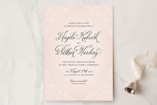 DIY wedding, DIY invitations, RSVP cards, Belluccia calligraphy font,Calligraphy Fonts, Script fonts, Cursive Fonts, Fonts, Fancy Fonts, Wedding Fonts, Fonts for invitations, Best Selling fonts, Most popular fonts, Bold fonts, Fancy letters, Fancy alphabets, Invitation fonts, DIY Wedding, DIY Invitations, Wedding Programs, RSVP postcards, pastel colored wedding