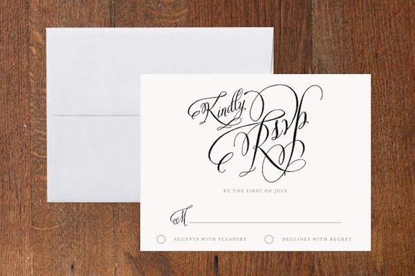 DIY wedding, DIY invitations, RSVP cards, Belluccia calligraphy font,Calligraphy Fonts, Script fonts, Cursive Fonts, Fonts, Fancy Fonts, Wedding Fonts, Fonts for invitations, Best Selling fonts, Most popular fonts, Bold fonts, Fancy letters, Fancy alphabets, Invitation fonts, DIY Wedding, DIY Invitations, Wedding Programs, RSVP postcards, pastel colored wedding
