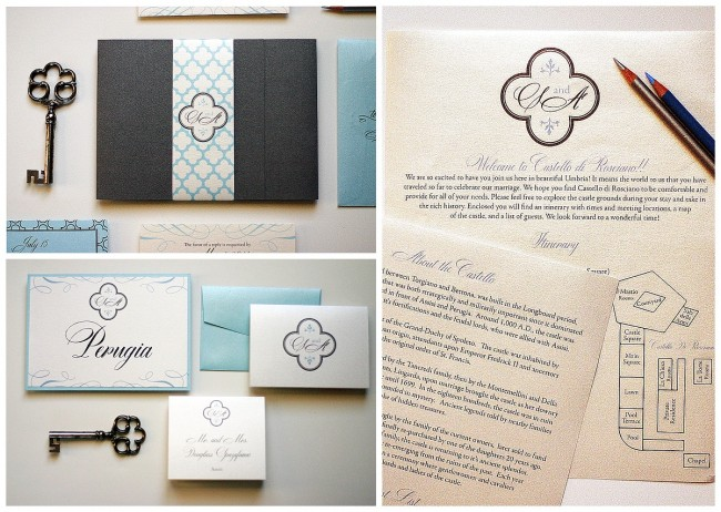 gourmet-invitations-italy-wedding-invitations_0000-21-650x462
