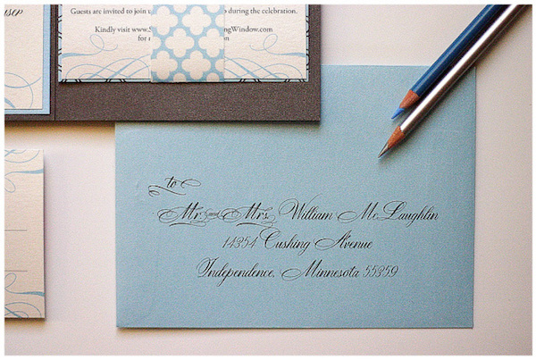 Italian Wedding Invitations, Seaside Wedding, RSVP cards, Dom Loves Mary calligraphy font,Calligraphy Fonts, Script fonts, Cursive Fonts, Fonts, Fancy Fonts, Wedding Fonts, Fonts for invitations, Best Selling fonts, Most popular fonts, Bold fonts, Fancy letters, Fancy alphabets, Invitation fonts