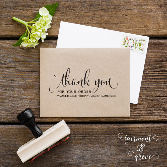 Rubber Stamps, Save the Date, Cantoni Calligraphy Fonts, whimsical font, cursive font, fun font, script font, Debi Sementelli, Lettering Art Studio, DIY invitation, cantoni calligraphy font, DIY Wedding, Cling Mount Stamps, Hand Stamps, DIY Cards, wedding fonts