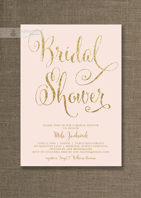 bridal shower invitation bachelorette party invitations wine labels diy wine labels bridesmaid