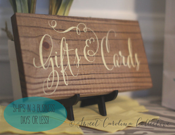 Wooden Wedding Signs, Cantoni Calligraphy Font, hand lettered fonts, Cantoni Font, Hand lettering, DIY Wedding, DIY Wedding Signs, fonts, calligraphy fonts, Wedding Signs, Signs for wedding reception, most popular fonts, wedding fonts, Debi Sementelli, best selling fonts, fancy fonts, fancy letters